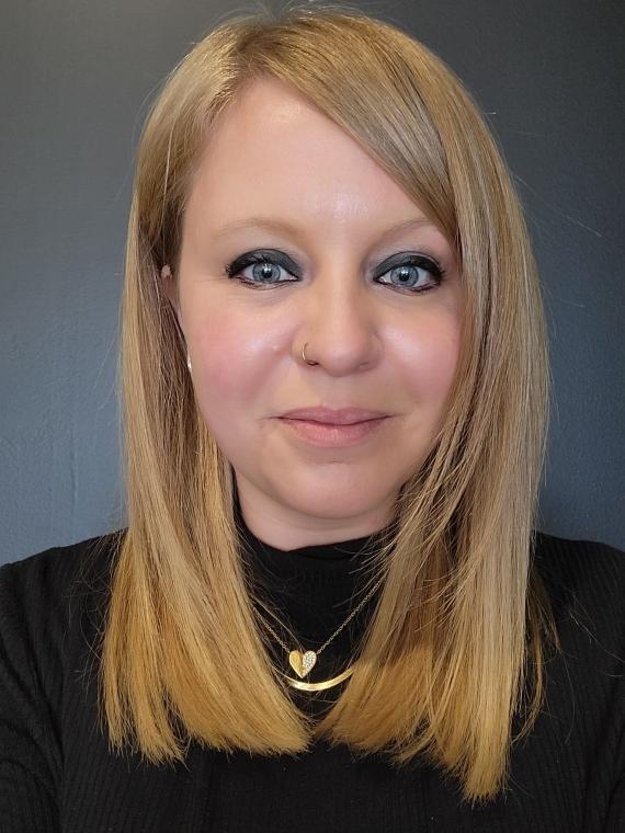 Jessica d.vallée de Normico, Centre Capillaire et Perte de Poids